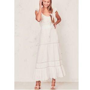 LoveShancyFancy Joanne Dress
